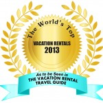 VacationRentalTravelGuideSEAL